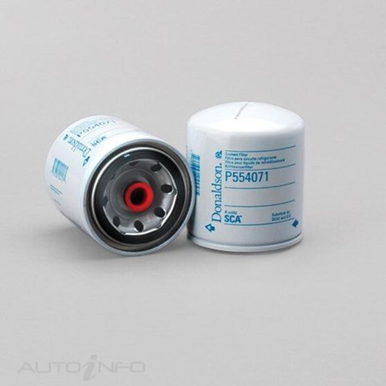USE *P552071, , scanz_hi-res