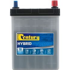 HYBRID 34B17L 280CCA, , scanz_hi-res