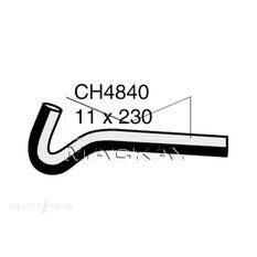PCV HOSE  - SAAB 9-3 . - 2.0L I4 TURBO PETROL - MANUAL & AUTO, , scanz_hi-res