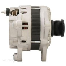 ALTERNATOR 12V 150A NISSAN X-TRAIL T31, , scanz_hi-res