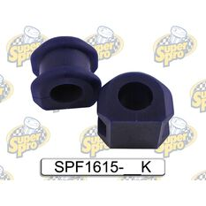 FORD FALCON EA-BF SW/BAR MOUNT BUSH KIT, , scanz_hi-res