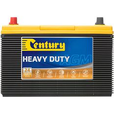 AXD31-950S Century Commercial AGM, , scanz_hi-res