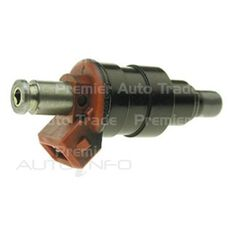 MAZDA RX7 FUEL INJECTOR, , scanz_hi-res