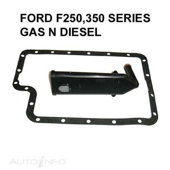 FORD F250,350 SERIES GAS N DIESEL, , scanz_hi-res