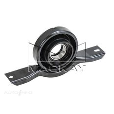 DRIVE SHAFT CENTRE BEARING FORD FALCON BF 6CYL ,BA V8 0