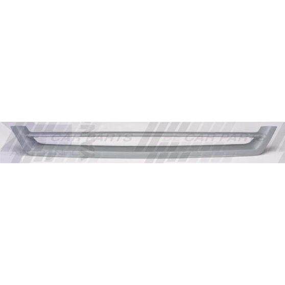 GRILLE - INSERT OUTER, , scanz_hi-res