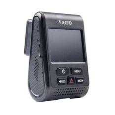 VIOFO DASH CAMERA FRONT DVR WITH GPS A119 V3 DVR, , scanz_hi-res