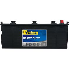 94 Century Hi Performance Battery, , scanz_hi-res