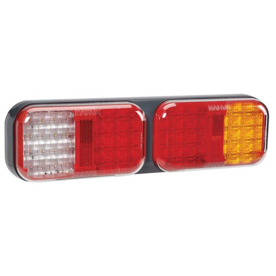LED 41 IND S/TAIL RVE