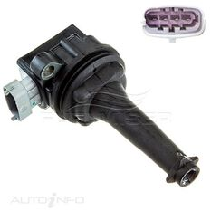 IGNITION COIL - A/M, , scanz_hi-res