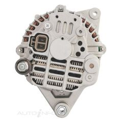 ALTERNATOR 12V 90A MITSUBI PAJERO TRITON, , scanz_hi-res