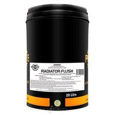 RADIATOR FLUSH 20L, , scanz_hi-res