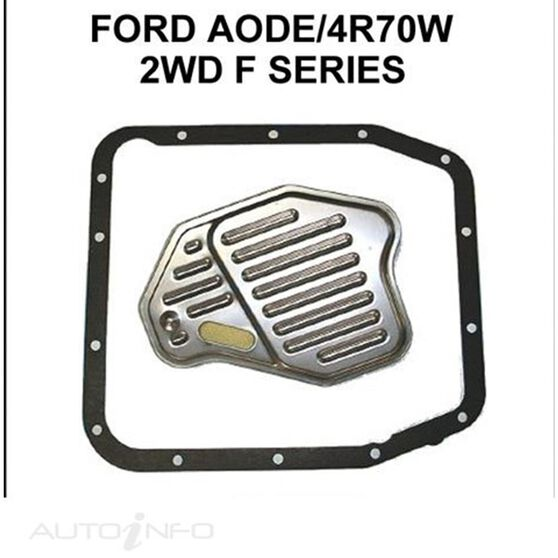 FORD AODE/4R70W 2WD F SERIES, , scanz_hi-res