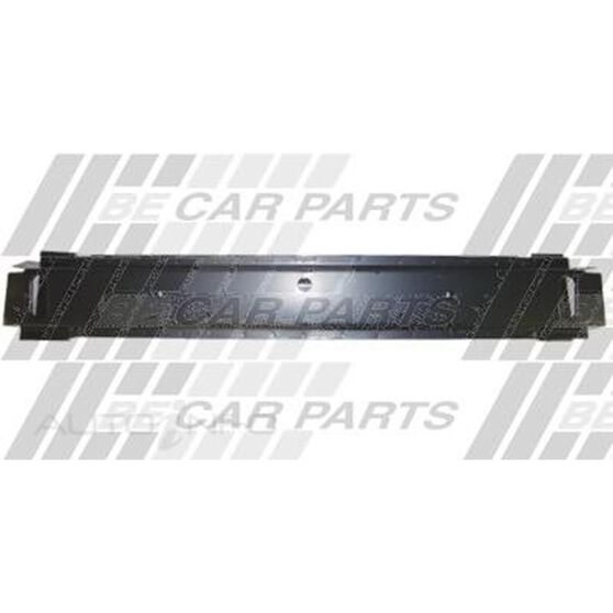 RADIATOR SUPPORT - LOWER, , scanz_hi-res