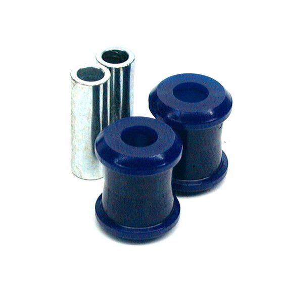 FORD LOW INNER B/KIT (2 2T), , scanz_hi-res