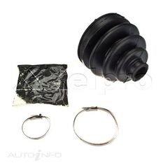 BOOT KIT-CV JOINT, , scanz_hi-res