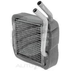 HEATER CORE FALCON XF TO 88, , scanz_hi-res
