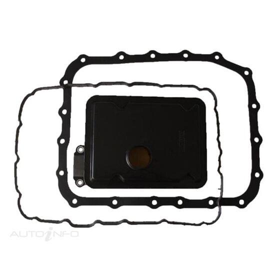 HYUNDAI / KIA A6MF1 (15MM PICKUP), , scanz_hi-res