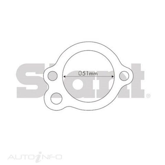 STANT T/STAT GASKET, , scanz_hi-res