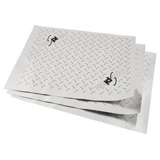 DYNAMAT DYNAPLATE (609MM x 762MM) 3 SHEETS, , scanz_hi-res