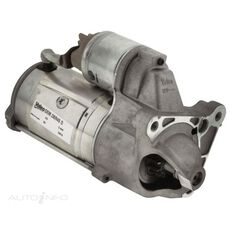 STARTER 12V 11TH RENAULT 1.9L, , scanz_hi-res