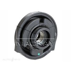DRIVE SHAFT CENTRE BEARING NISSAN NAVARA DX , D22 ALL