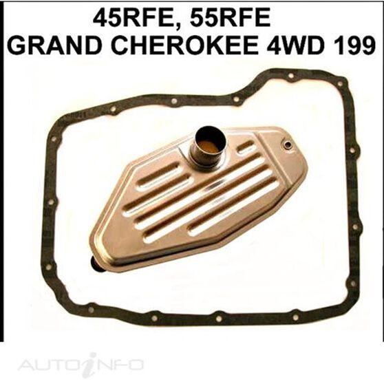 45RFE, 55RFE GRAND CHEROKEE 4WD 1999 0N, , scanz_hi-res