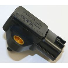 OEM MAP SENSOR NISSAN, , scanz_hi-res