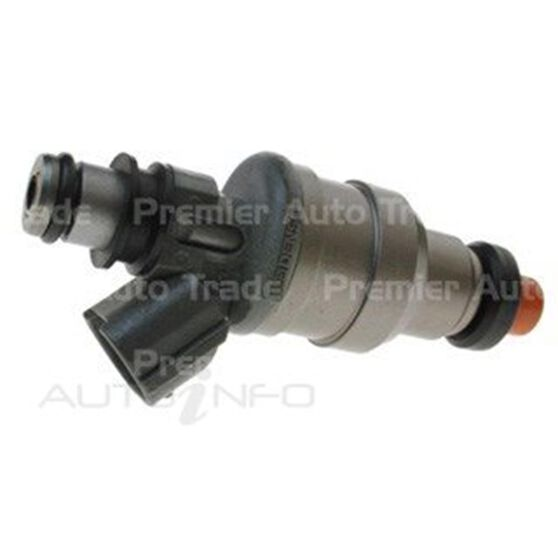 FORD FUEL INJECTOR, , scanz_hi-res
