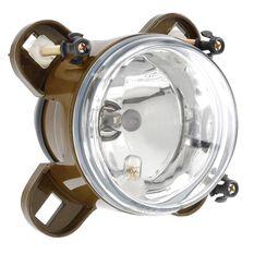 D/LAMP 90mm H/BEAM H7 12V 55W