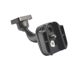 RM43BARM OEM LCD MONITOR ARM #19C, , scanz_hi-res