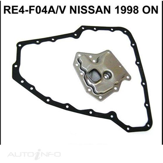 RE4-F04A/V NISSAN 1998 ON, , scanz_hi-res