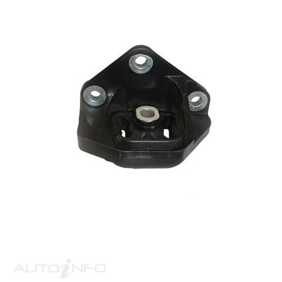 HONDA ACCORD CM5 03-05 2.4L / CM6 03-07 3.0L V6 CENTER UPPER AUTO, , scanz_hi-res