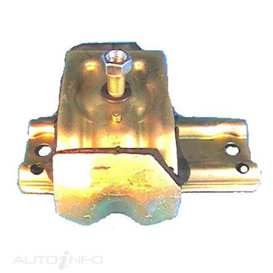 NISSAN TERRANO II R20 3/97-6/00 4CYL. 2.4L AUTO/MAN. LH SIDE (TEM0426), , scanz_hi-res