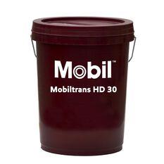 MOBILTRANS HD 30 (20LT), , scanz_hi-res