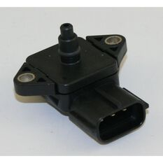 OEM MAP SENSOR SUBARU, , scanz_hi-res