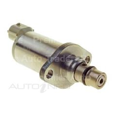 TOY SUCTION CTRL VALVE LONG, , scanz_hi-res