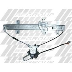 WINDOW REGULATOR -  L/H - ELEC W/MTR - REAR, , scanz_hi-res