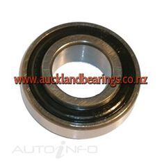 ALFA REAR WHEEL BEARING KIT, , scanz_hi-res