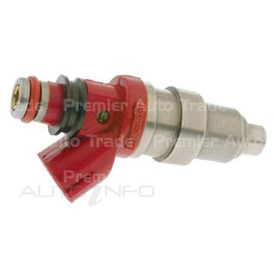 CAMRY 2VZ-FE 88-93 2.5LT V6, , scanz_hi-res