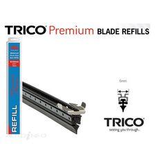 """TRICO NARROWBACK PLASTIC REFILL 24""""-6MM, , scanz_hi-res"""