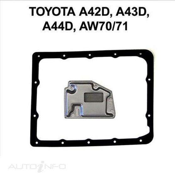 TOYOTA A42D,A43D/AW70/AW71 CRESSIDA/TARAGO, , scanz_hi-res