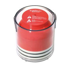 BS BEARING PACKER PORTABLE, , scanz_hi-res