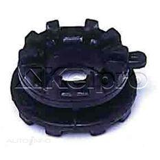 MOUNT-ENGINE (X-MEMBER INSULATOR), , scanz_hi-res