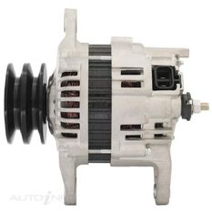 ALTERNATOR 12V 60A NISSAN NAVARA TERRANO, , scanz_hi-res