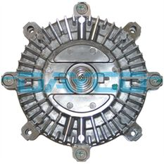 FAN CLUTCH FORD MAZ ECO 84>97 R2 S2 DSL 2.2 168MMOD 68HT, , scanz_hi-res