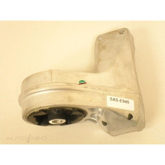 Holden Captiva 06-12 Rear engine mount, , scanz_hi-res