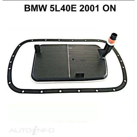 BMW 5L40E 2001 ON, , scanz_hi-res
