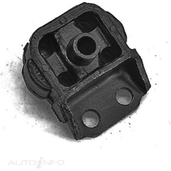DAIHATSU CHARADE G10/G11 83-86 F LH/RH AUTO/MANUAL, , scanz_hi-res