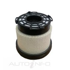 FUEL FILTER FORD MAZ TOY 83/75OD*80/71HT CART CANISTER, , scanz_hi-res